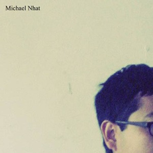 Michael Nhat - 12inch LP