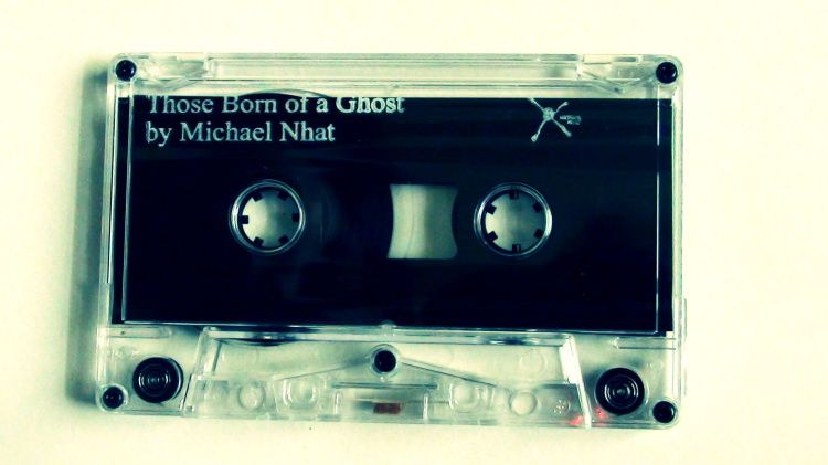 DSC01652_those born of a ghost cassette tape_01
