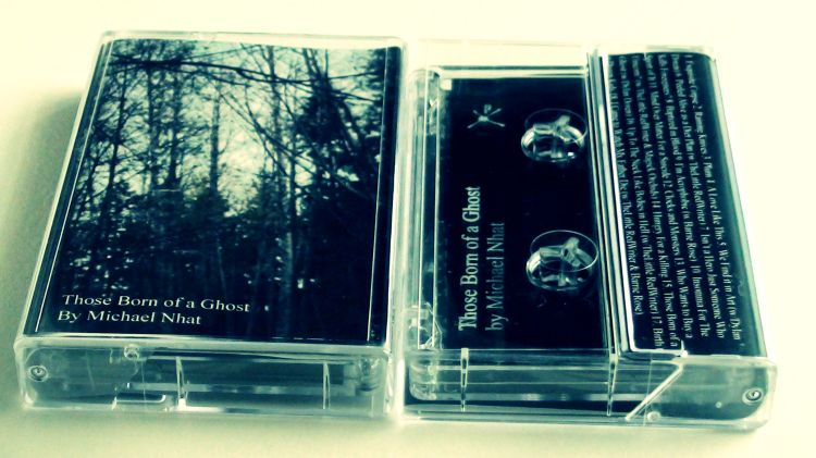 DSC01663_Those Born of a Ghost Cassette Tape_CP_Bck_Fnt