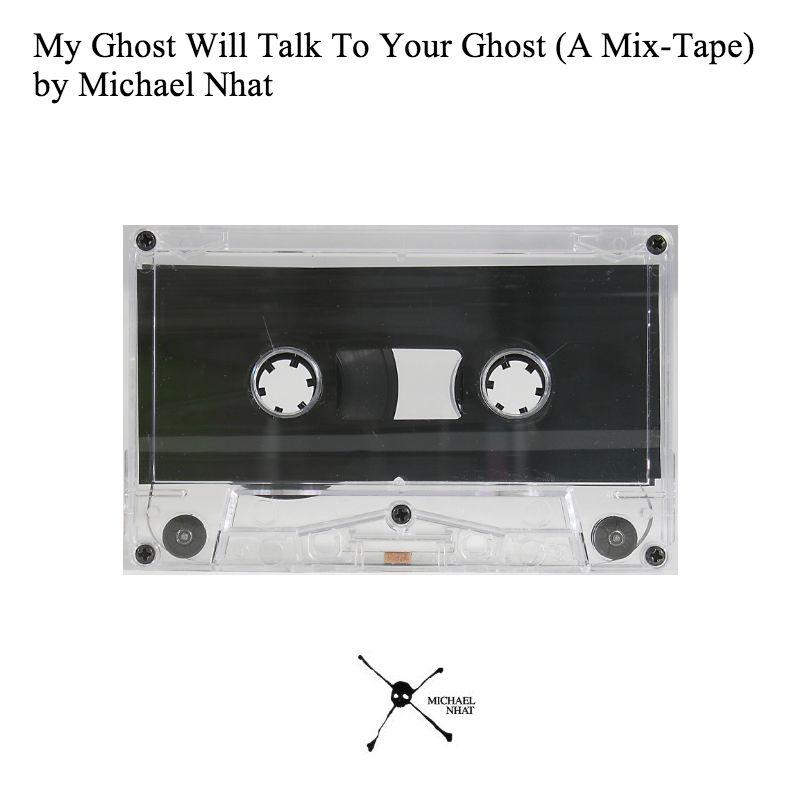 mix-tape1