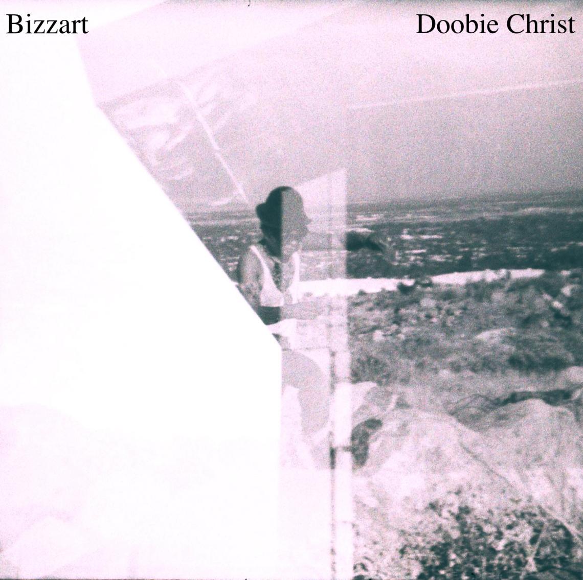 Doobie Christ Cover DEMO 3