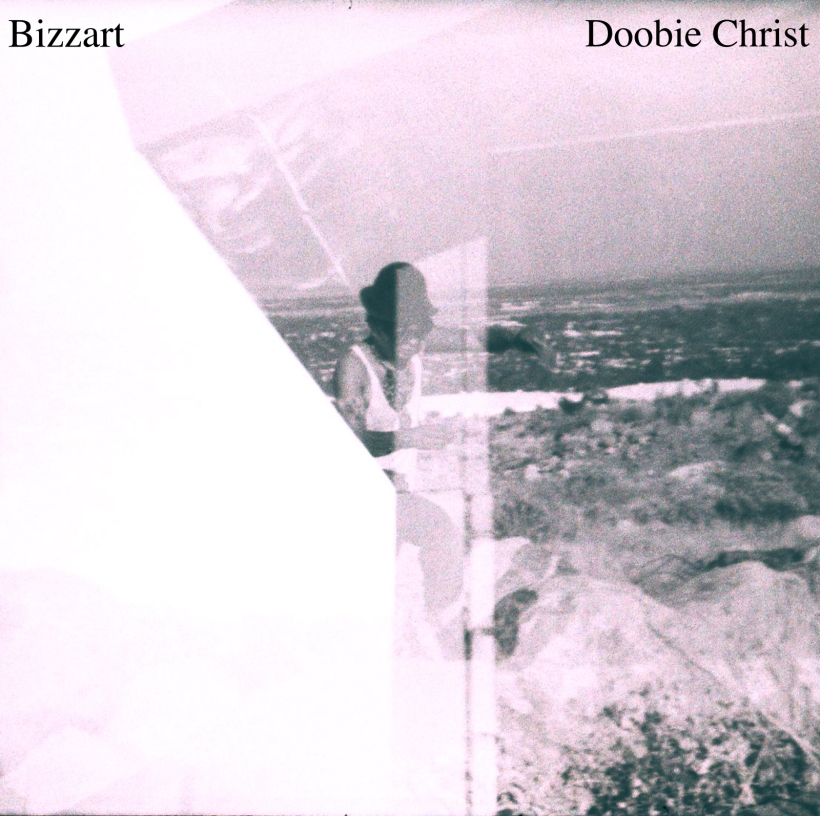 Doobie Christ Cover DEMO 3