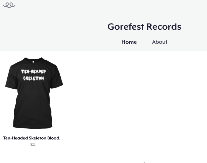 https://teespring.com/stores/gorefest-records?page=1
