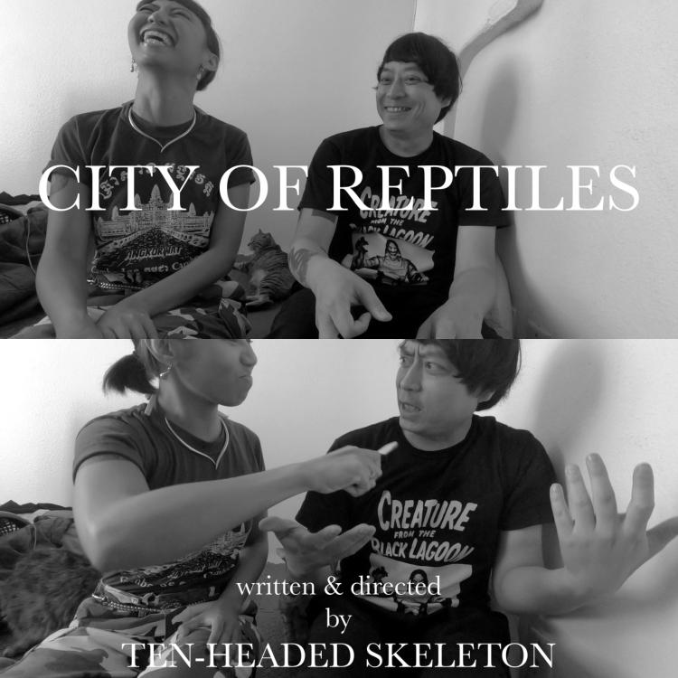 CITY OF REPTILES HALFWAY POINT PROMO.jpg