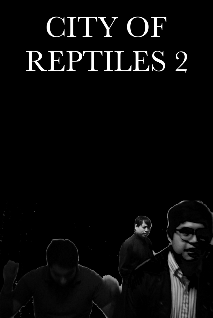 city of reptiles 2 cover_office
